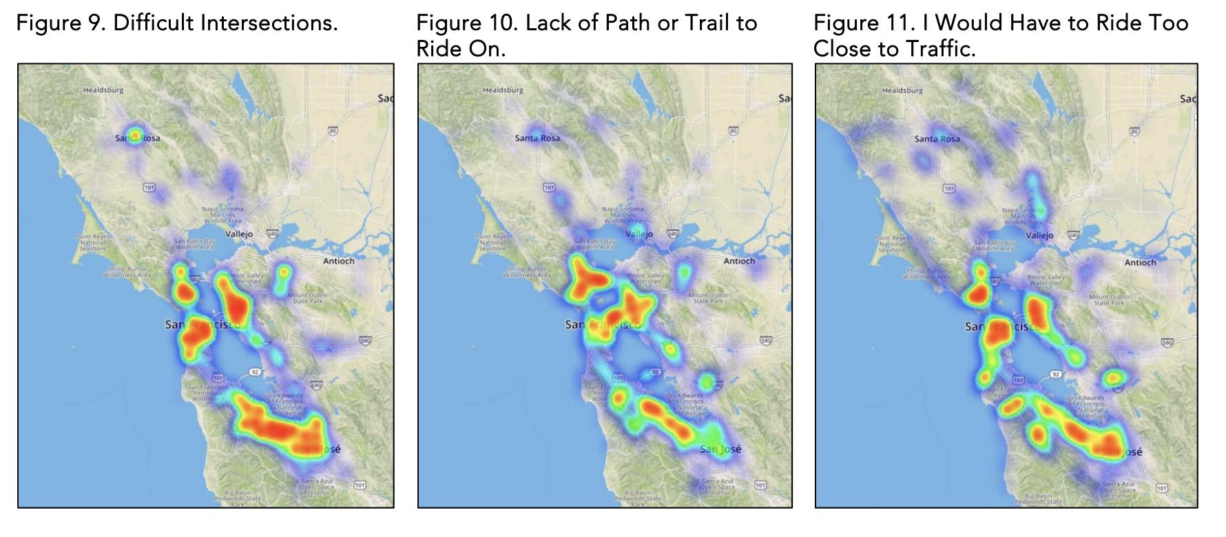 Caltrans District Bike Survey Maps Ladamics Blog - Caltrans traffic map